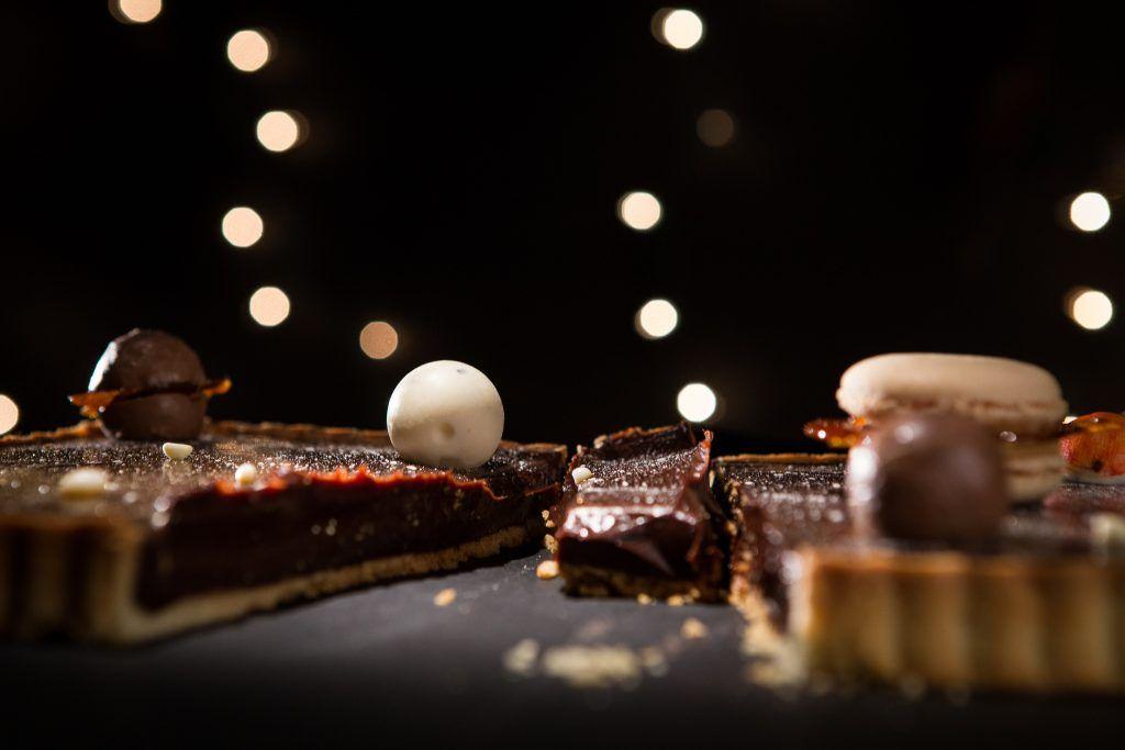 Receita De Torta De Chocolate Do Outro Mundo Da Raiza Costa Do