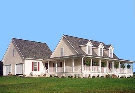 Modular Homes Home Plan Search Results Modular Homes Modular Home Plans House Plans