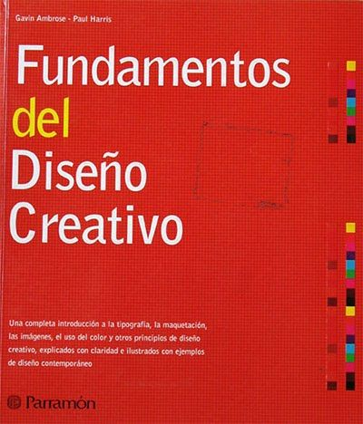 Resultado De Imagen De Fundamentos Del Diseño Wucius Wong Disenos De Unas Diseño De Libros Partes Del Libro