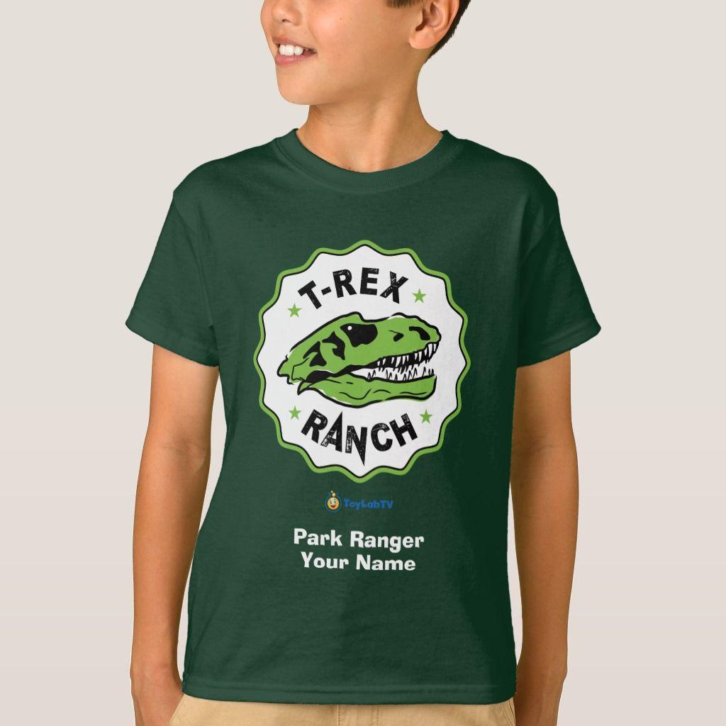 2-6T Fashion Sweatshirt with Falbala Short-Sleeve Bear Nature Forest Rocky Moonwalk Shirts for Children