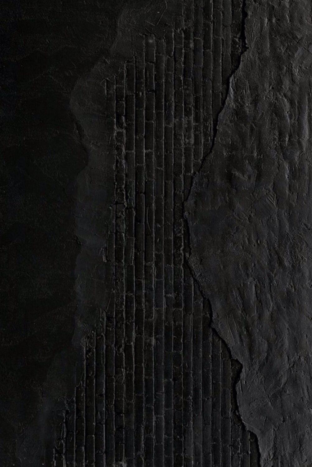 Frame Edit Aesthetic Dark