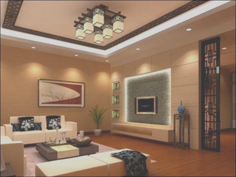 9 Minimalist Best Apartment Interior Design Living Room Collection Best Living Room Design Small Living Room Decor Indian Living Rooms