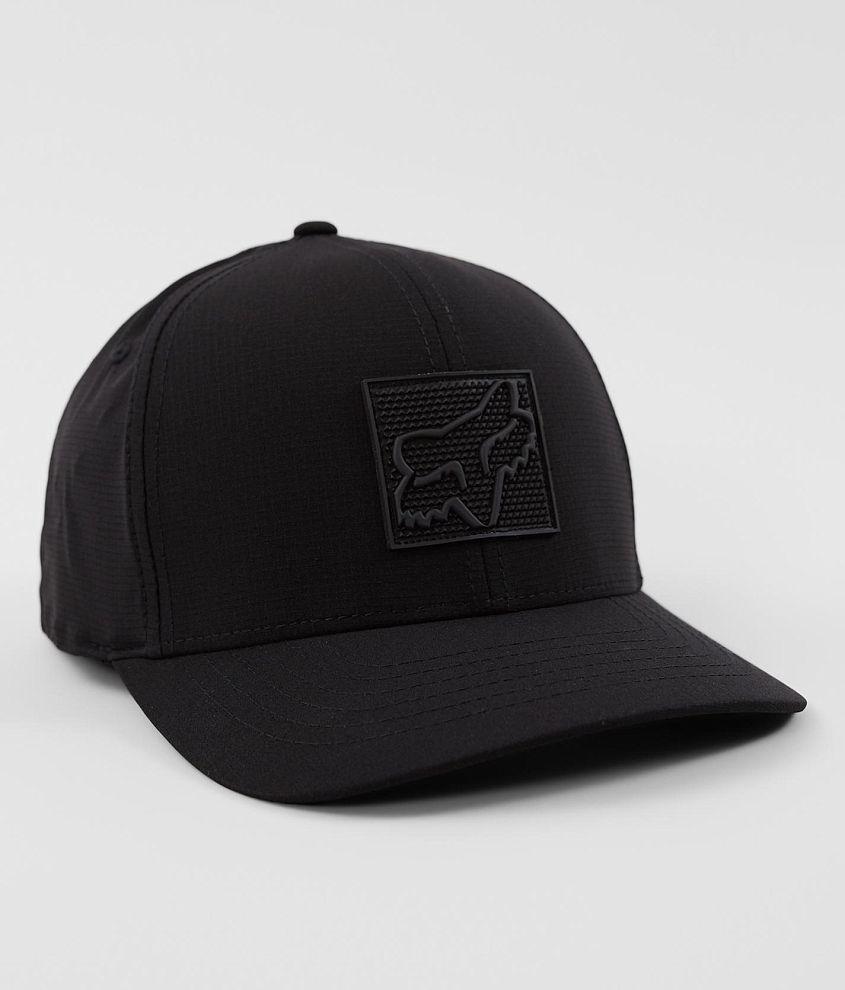 Fox Mutter Stretch Hat Men S Hats For Men Hats Buckle