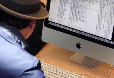 External Keyboard For Mac