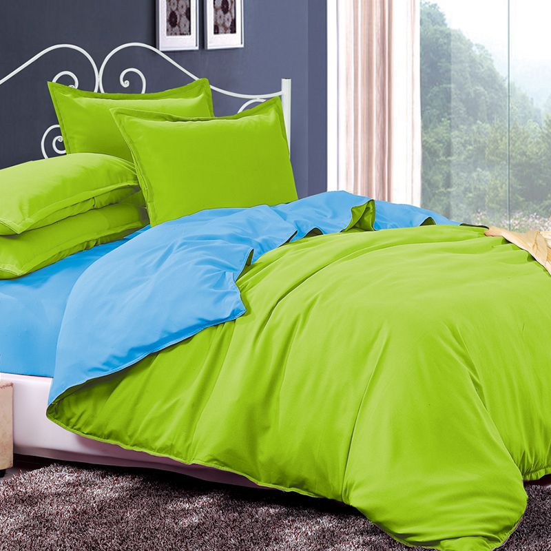 us bettw sche my blog. Black Bedroom Furniture Sets. Home Design Ideas