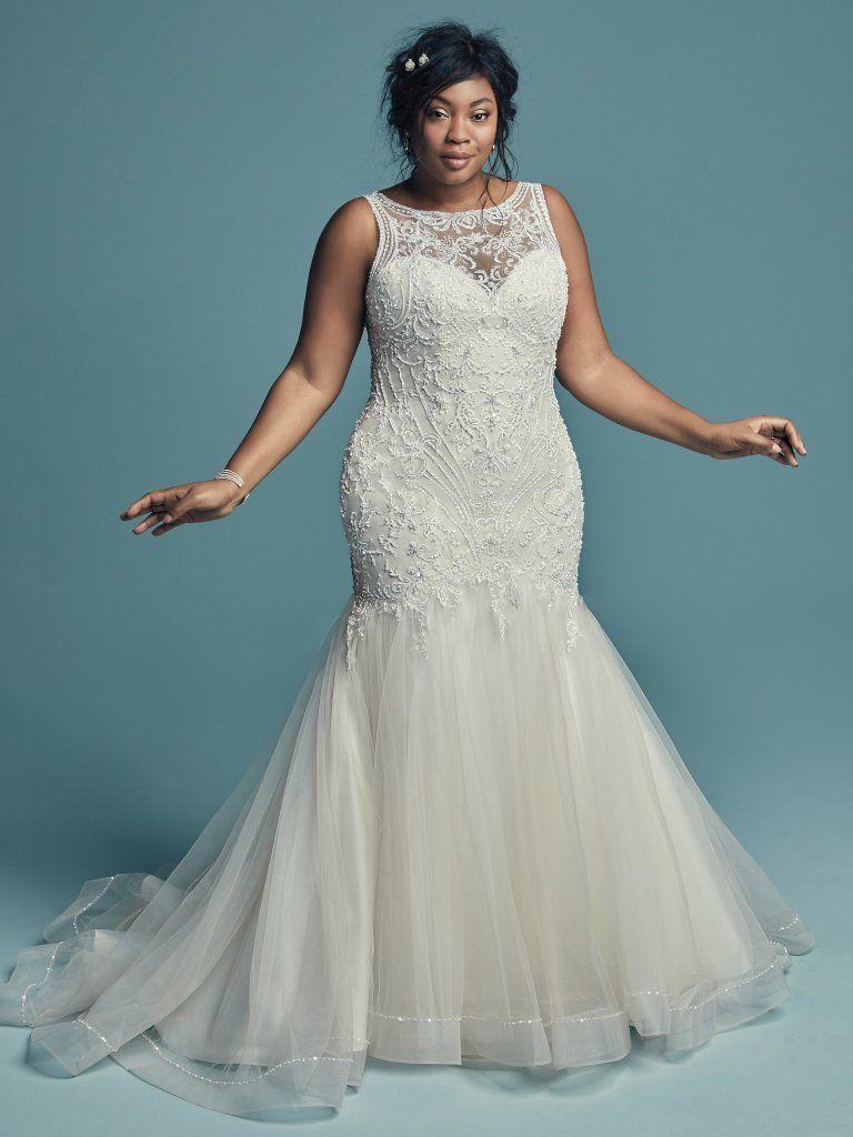 Wedding Dresses Bridal Gowns Perfect Wedding Dress Sottero Wedding Dress Wedding Dresses Plus Size [ 1024 x 768 Pixel ]