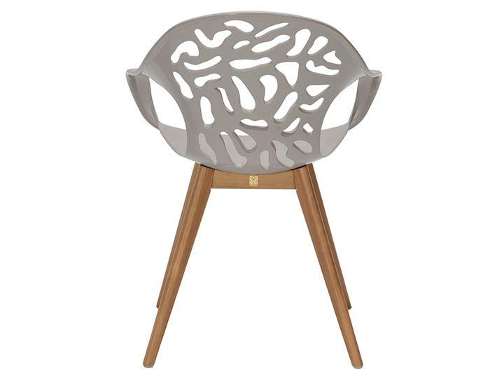 wwwdaswohnkonzept/esszimmer/esszimmerstuehle/4-fuss - gartenmobel kunststoff design