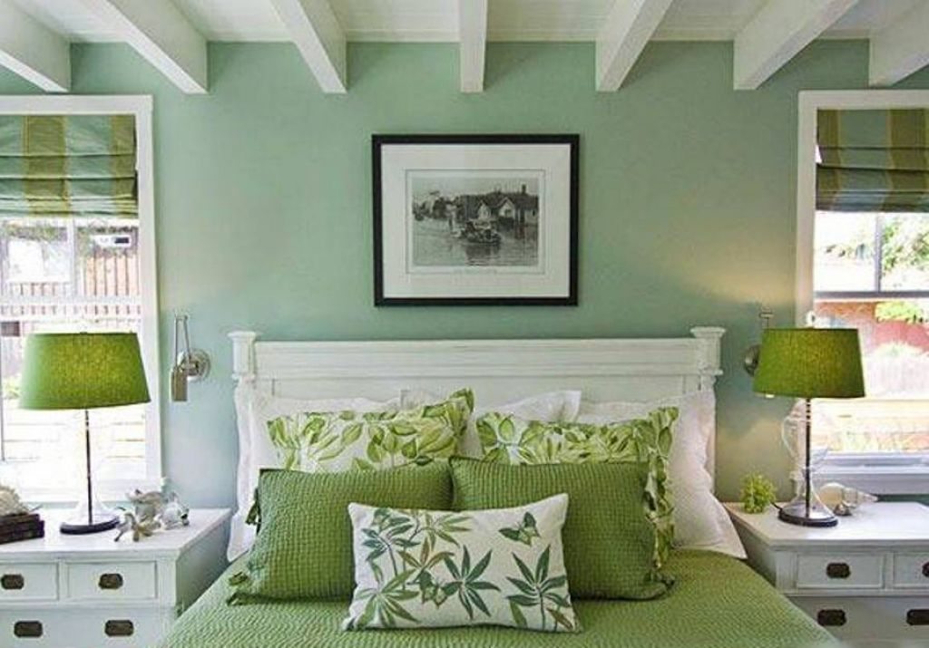 Excellent Choices Paint Colors for Teen Bedrooms - Home ...