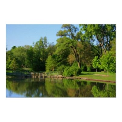 Top of the Morning! #zazzle #summer #beauty #nature