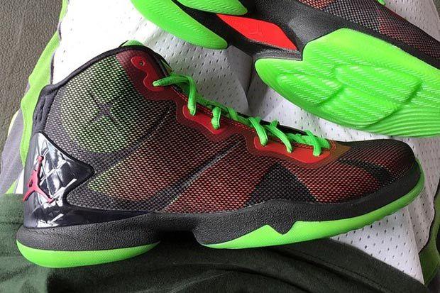super popular 0ca9b d5b56 Cheap Nike Jordan Super.Fly 3 Cheap sale River Walk