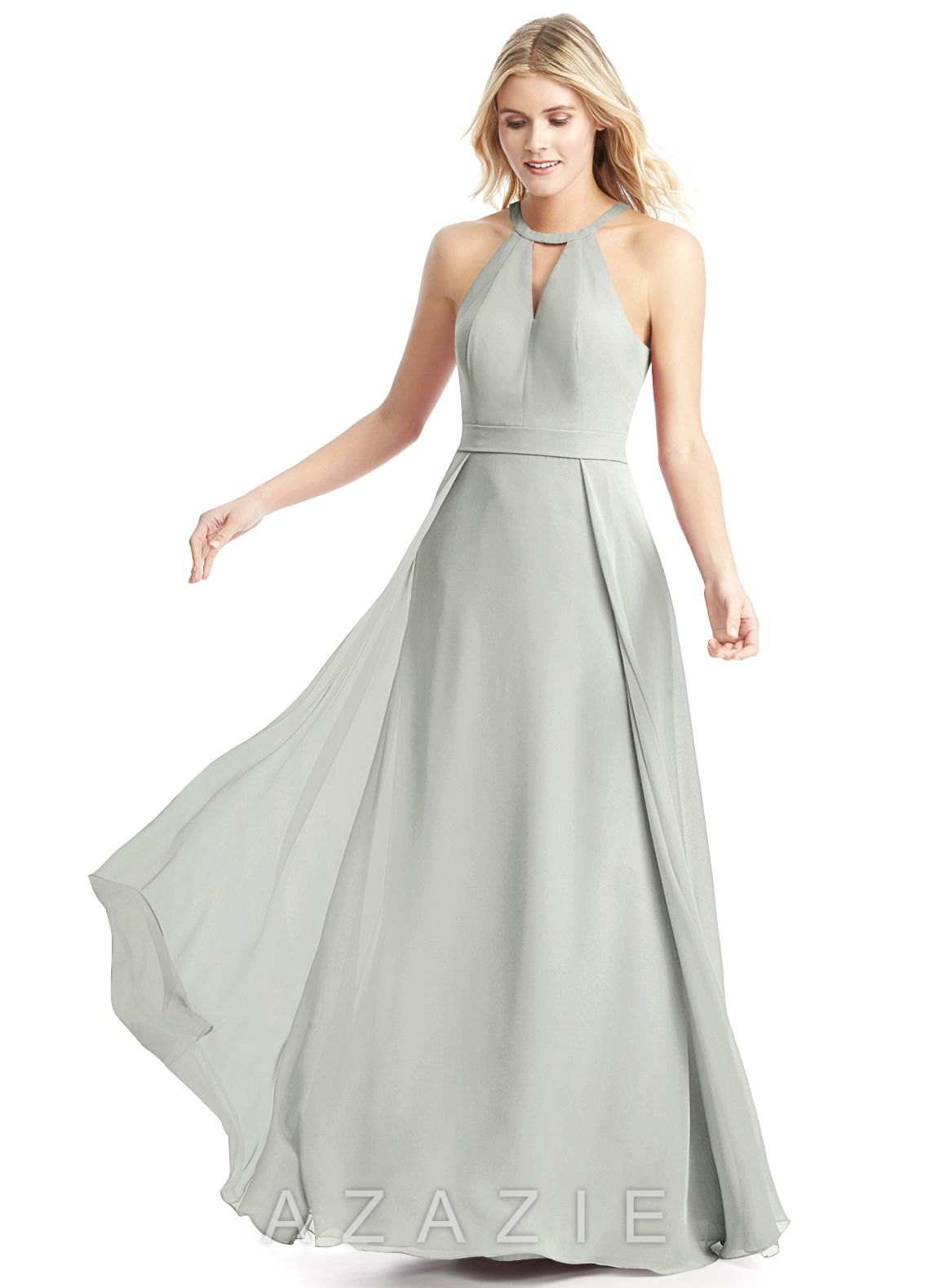 Melody bridesmaid dress favorite color and bridal parties melody bridesmaid dress ombrellifo Image collections