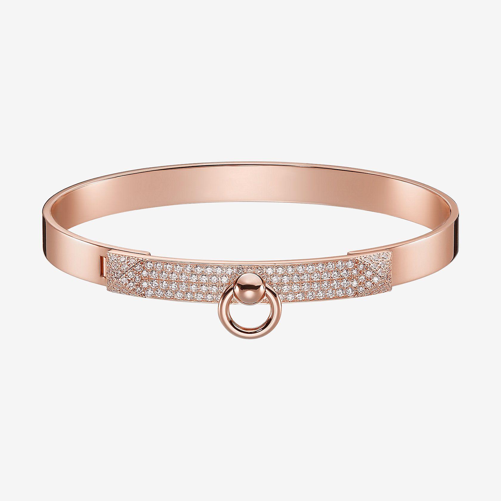 Argent Sterling 925 petit rond Mauvais oeil Chaîne Bracelet Avec Diamant//Tanzanite