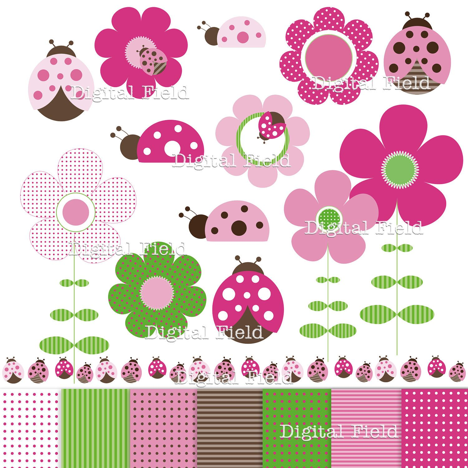 35 Great Image Of Free Printables Scrapbooking Stickers Free Printables Scrapbooking Stickers Free Printabl Scrapbook Printables Free Scrapbook Paper Clip Art