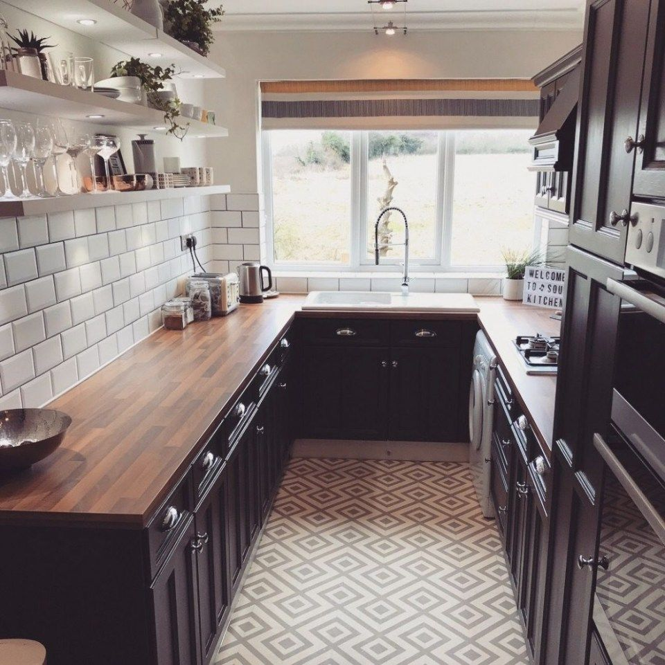 11 Mind Blowing Reasons Why Companies That Paint Kitchen Cabinets Near Me Is Using This Techni Galley Kitchen Design Kitchen Remodel Small Kitchen Design Small