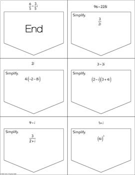 Worksheets for fraction multiplication likewise plex Numbers Lesson Plans   Worksheets   Lesson Pla likewise Dividing and Simplifying  plex Numbers   YouTube together with Operations With Imaginary Numbers Math Print How To Add Subtract And as well  additionally  further  in addition Intro to  plex Numbers Worksheet by Spiral Your Way Through additionally Alge 2 Worksheets    plex Numbers Worksheets additionally Dividing  plex numbers worksheet answers furthermore Simplifying  plex Numbers Worksheet Math Fresh  plex Numbers And together with Add   Subtract  plex Numbers Worksheets as well Operations Of  plex Numbers Math  plex Numbers Worksheets further  also plex numbers   Alge  all content    Math   Khan Academy likewise . on operations with complex numbers worksheet