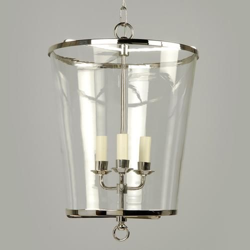 Vaughan designs we love that this has glass and is good quality but we don
