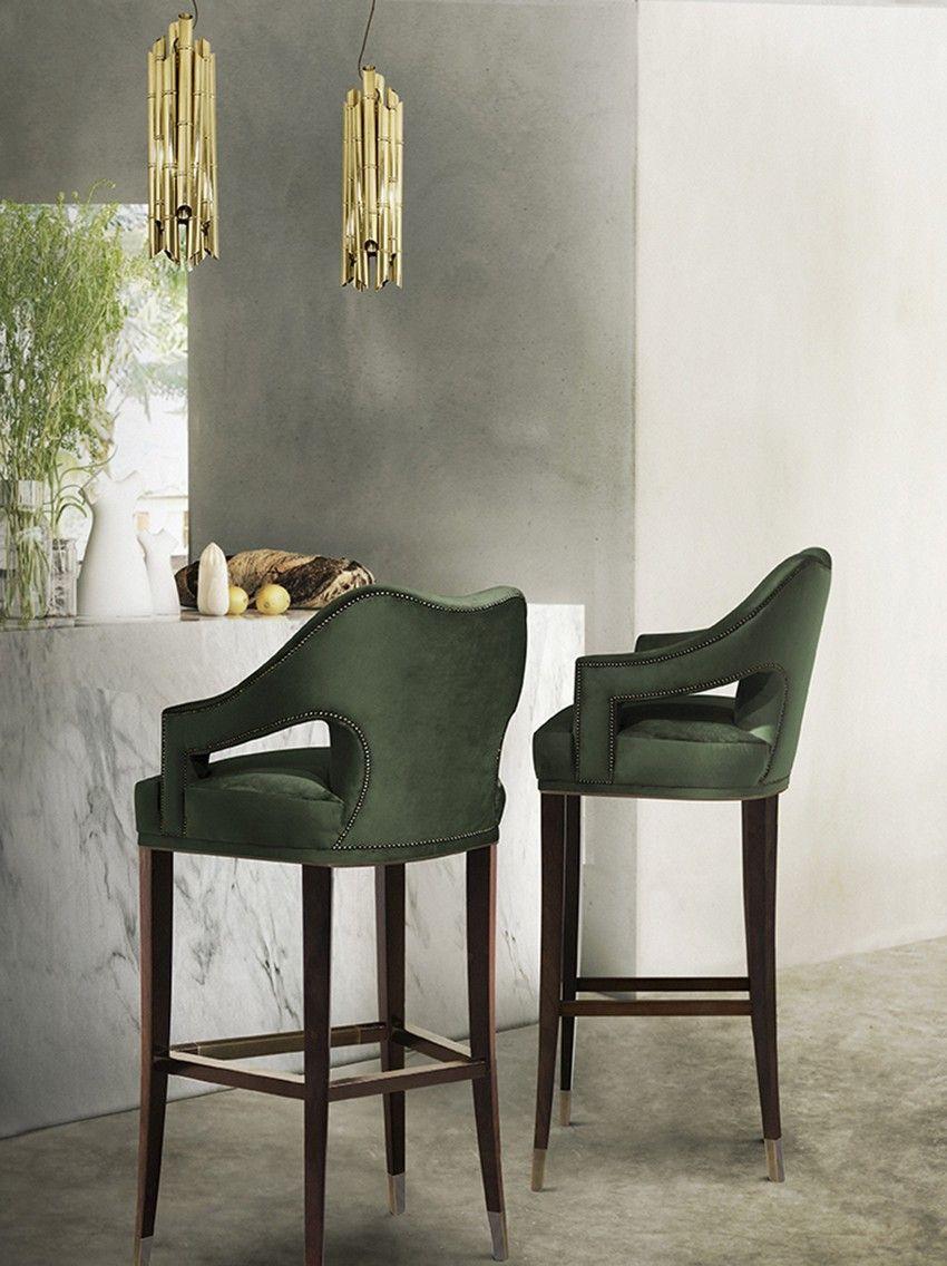 Luxus Hängeleuchten für Exklusive Design