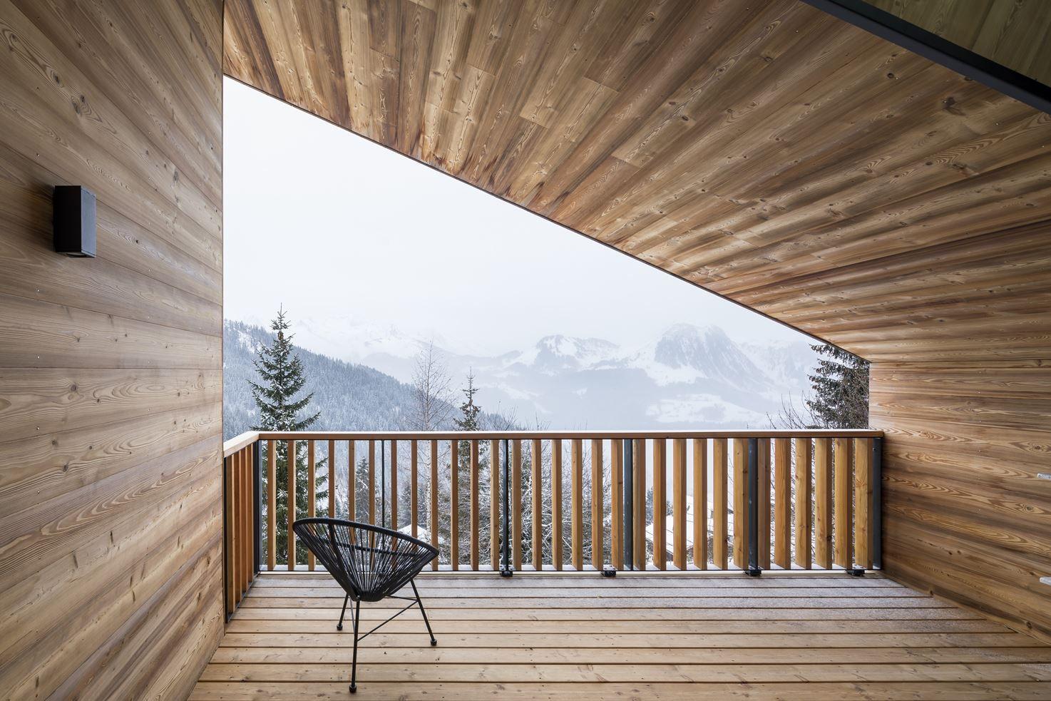 Recinzioni Per Case Di Montagna fuga in montagna nel 2020 (con immagini) | arredamento casa
