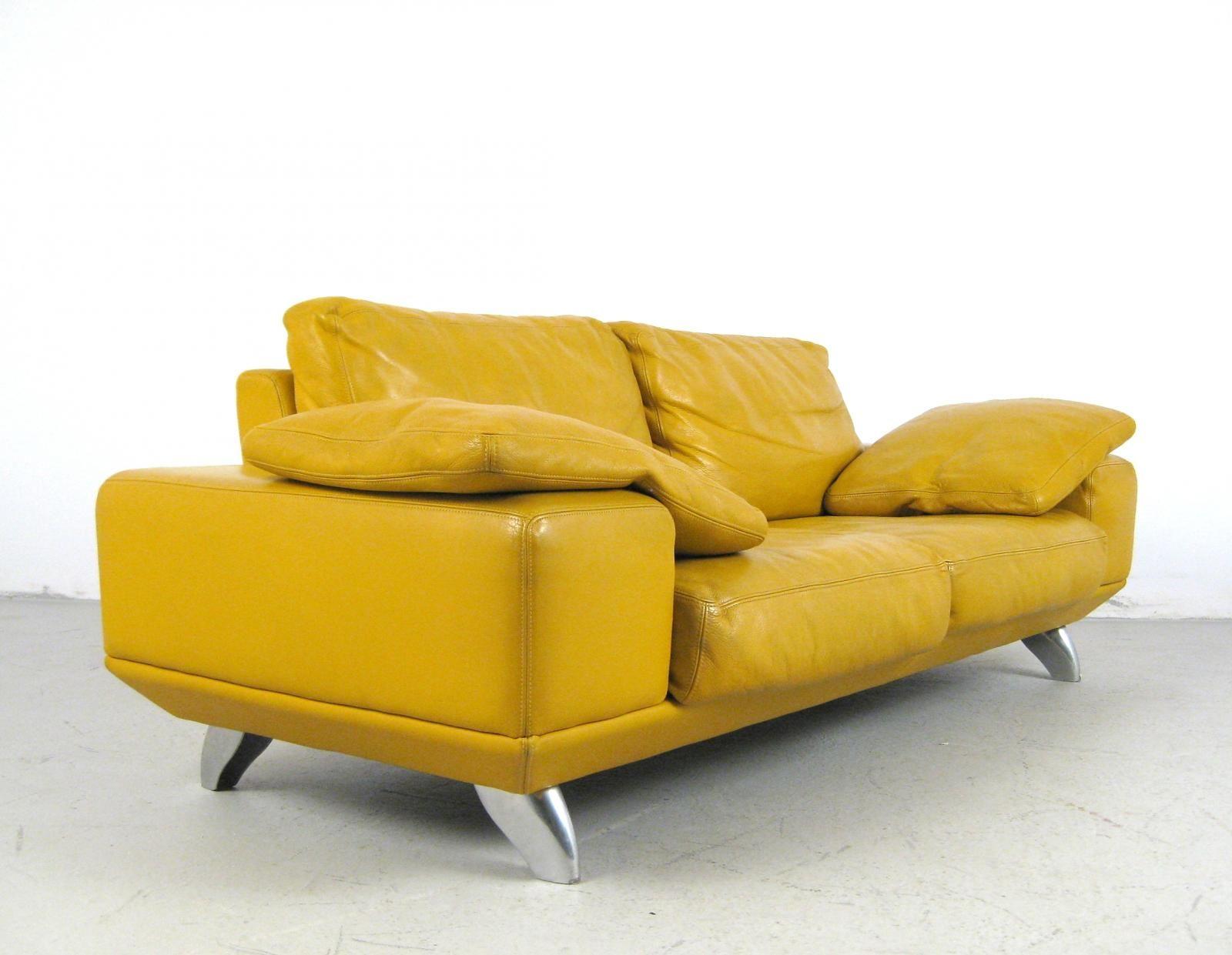 Areaneo Molinari Lounge Sofa Italy 1990 Design Of The Times Molinari Molinari Italy Lounge Sofa Lounge Sofa Sofa Bespoke Design