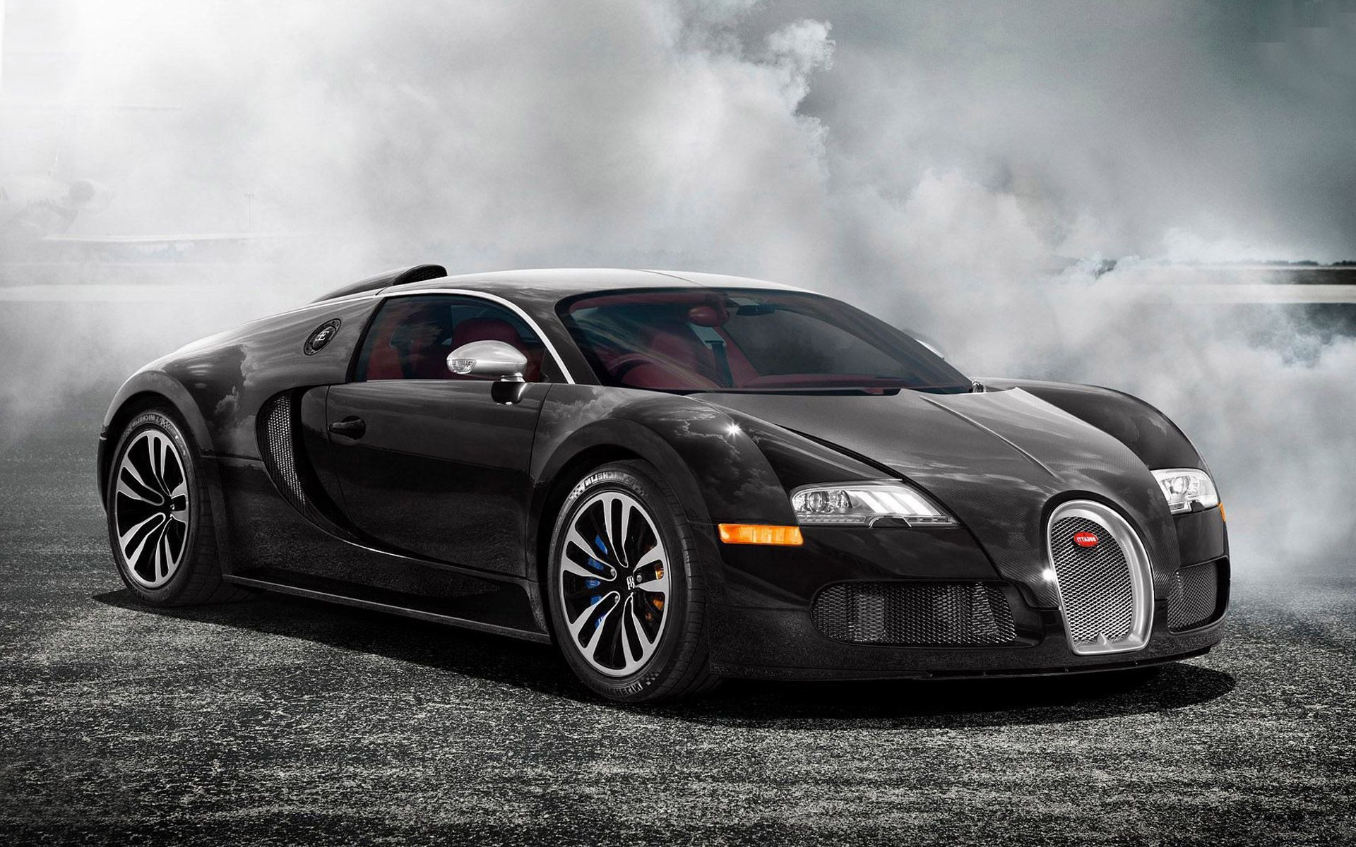 43d9e746cfdfc501b3e7075e45768fdd Amazing Bugatti Veyron Price In Australia Cars Trend