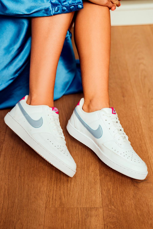 vanHaren | sportmerken in 2020 | Nike, Nike sneakers