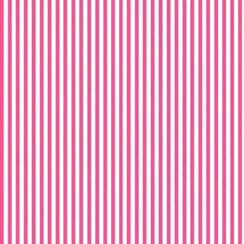 Quilting Fabric Australia, Pink Stripe Fabric | Black Tulip Quilts ... : quilting supplies australia - Adamdwight.com