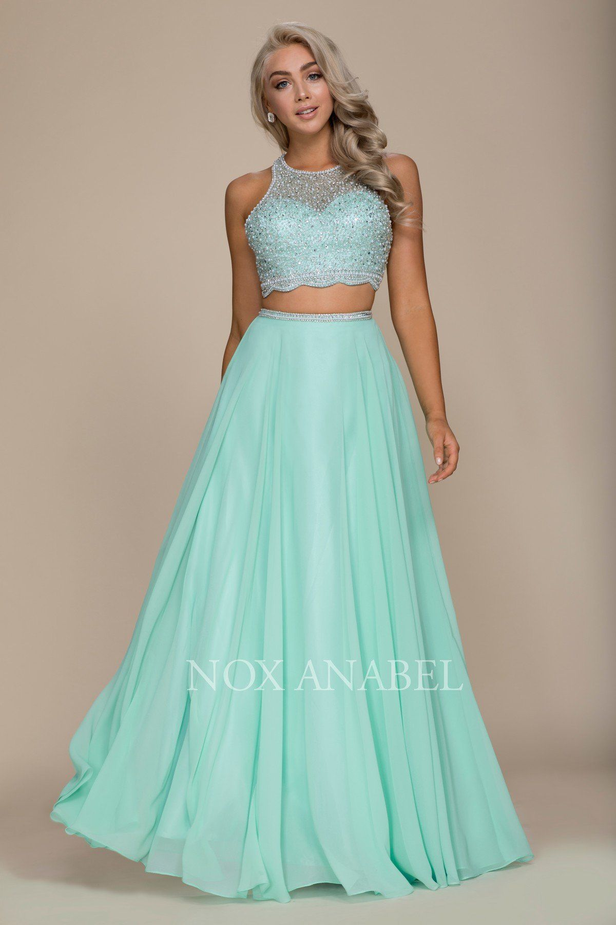 42++ Cropped prom dress ideas in 2021