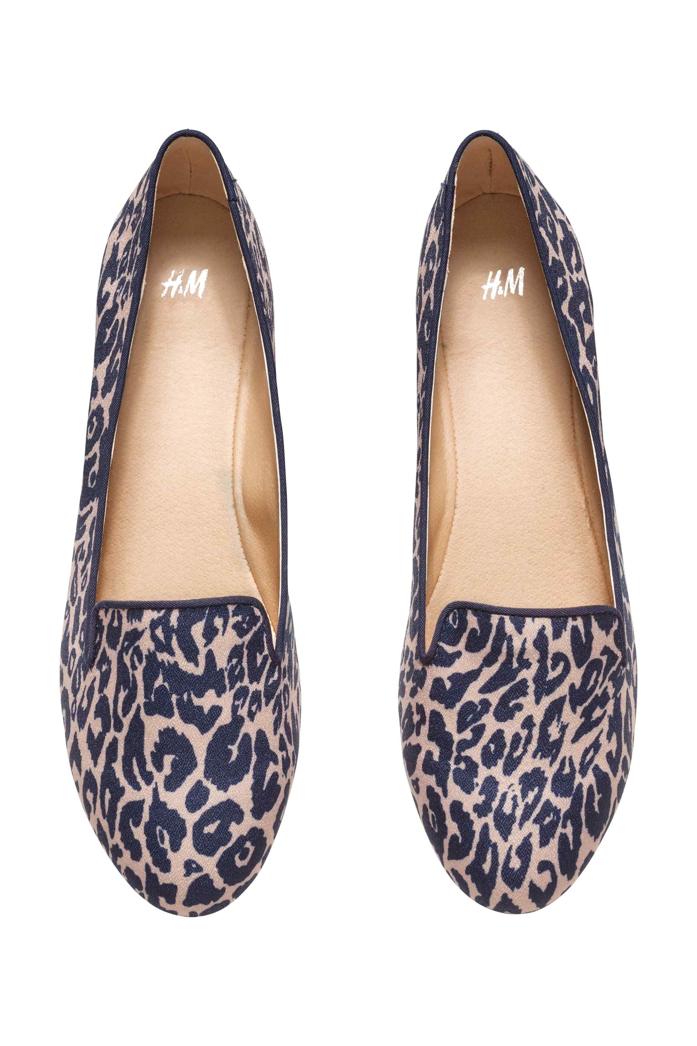 Mocassini | Scarpe ballerine, Scarpe di moda, Scarpe