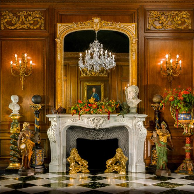 antique fireplaces| architectural antiques westland london