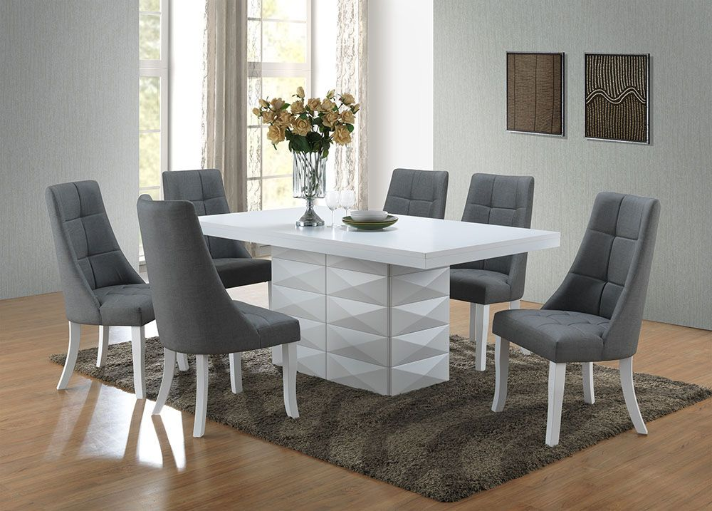 Home Dining Room Sets Dining Chairs Dining Room Chairs