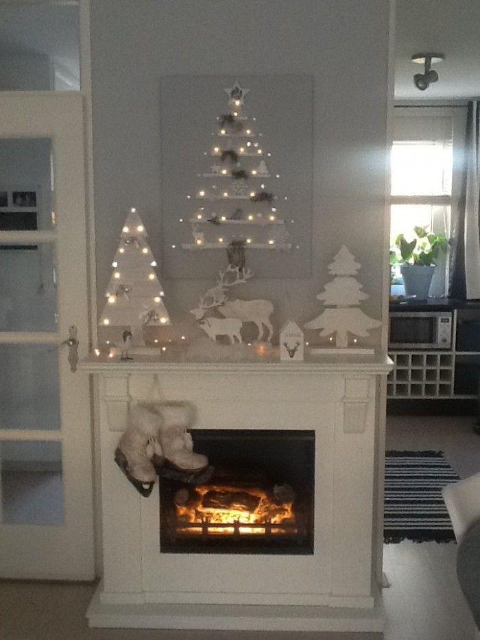 kerst 2015 van welke.nl | winter- snow -magic! - christmas door