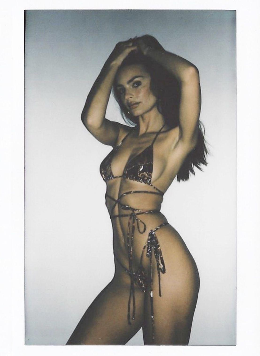 Dave recommends Lindsay lohan shows nude vigina pics