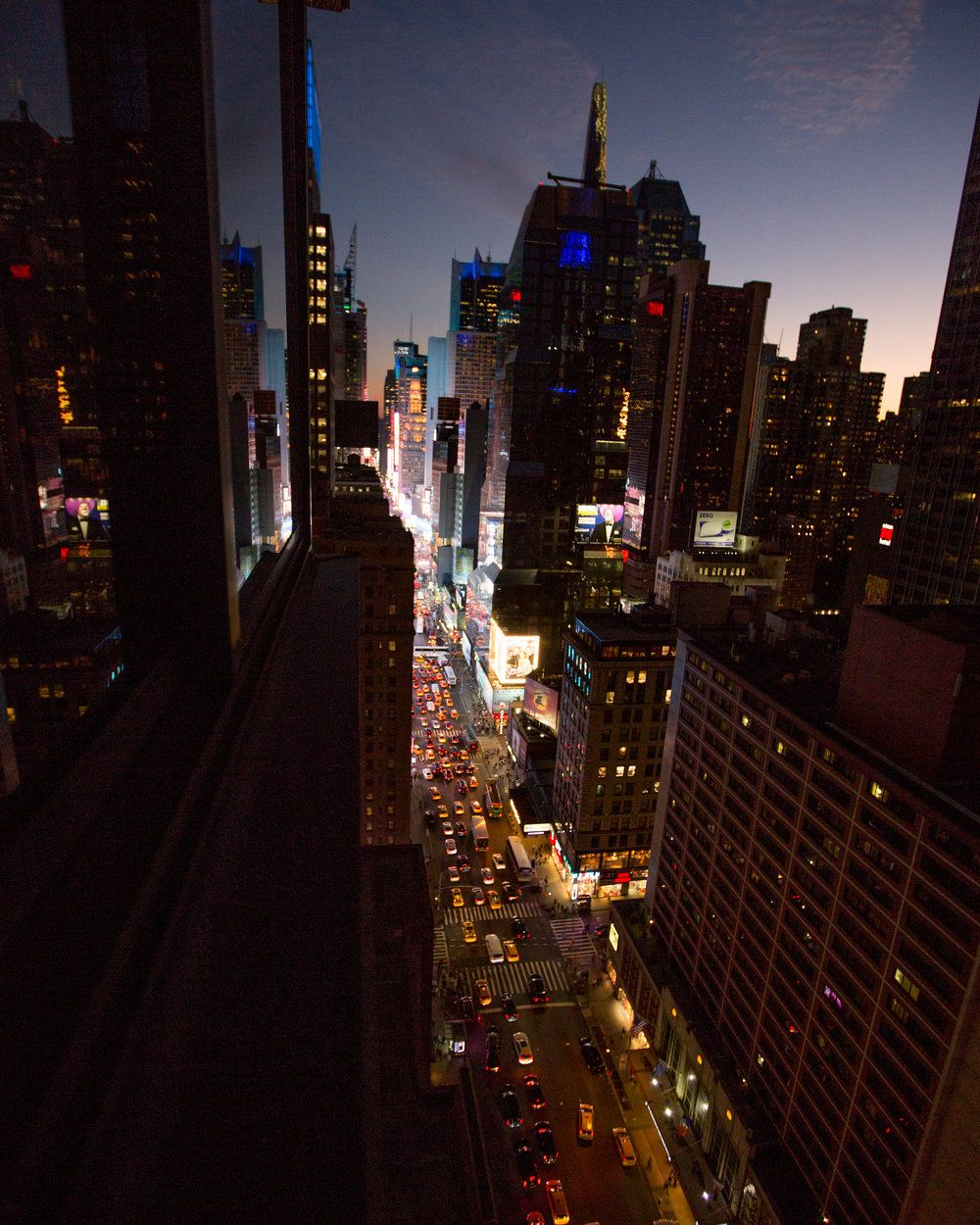 League Travels X Sheraton Times Square -12.jpg