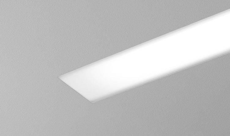 focal point s seem 2 led recessed recessed linear lighting