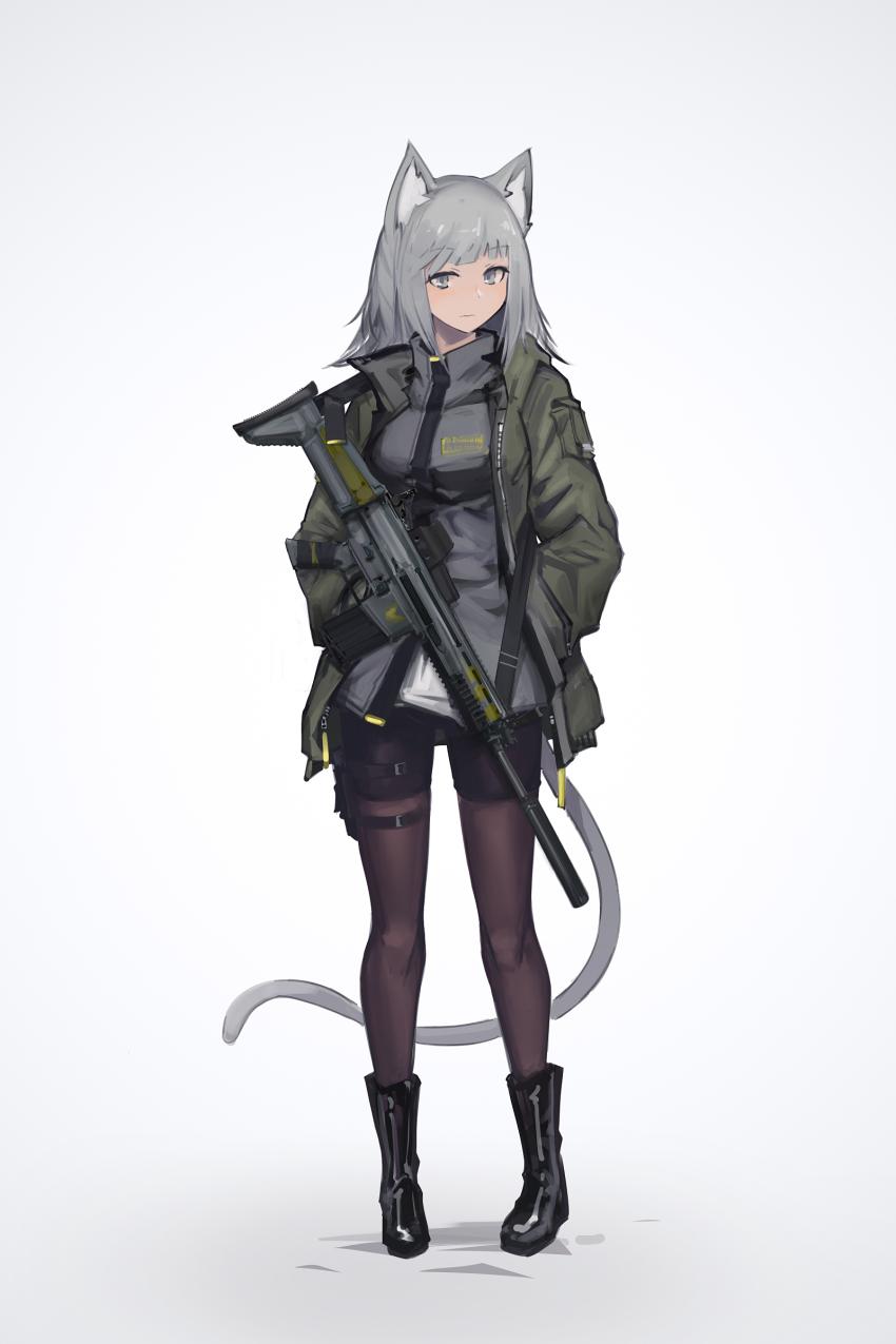 Pin on Anime/Manga & Inspiration