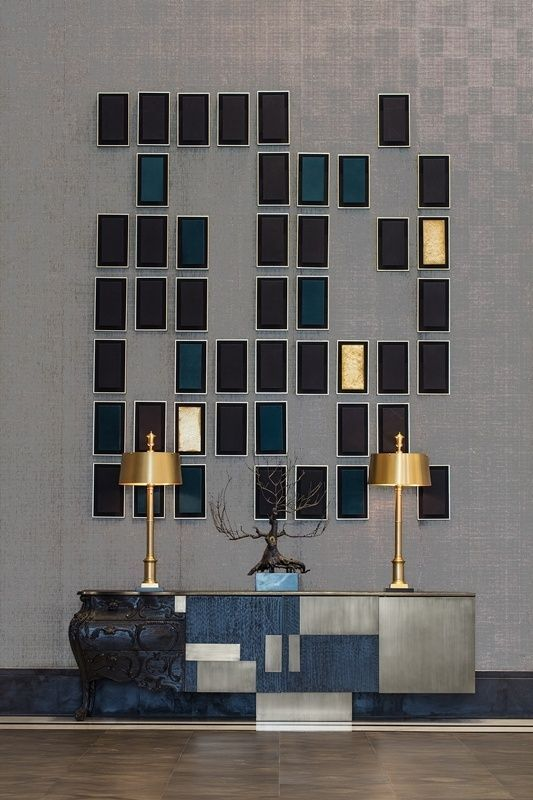Limited Edition Sideboard Designs by Boca do Lobo   Buffet, Mid ...