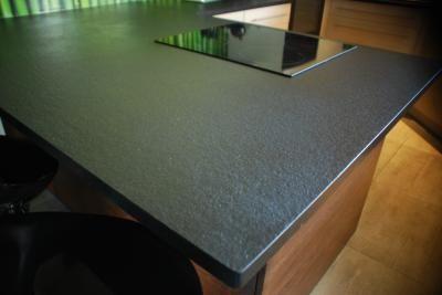 Blat Kuchenny Granit Antykowany Czarny Hit 5556497023 Oficjalne Archiwum Allegro Haus Kuchen Haus