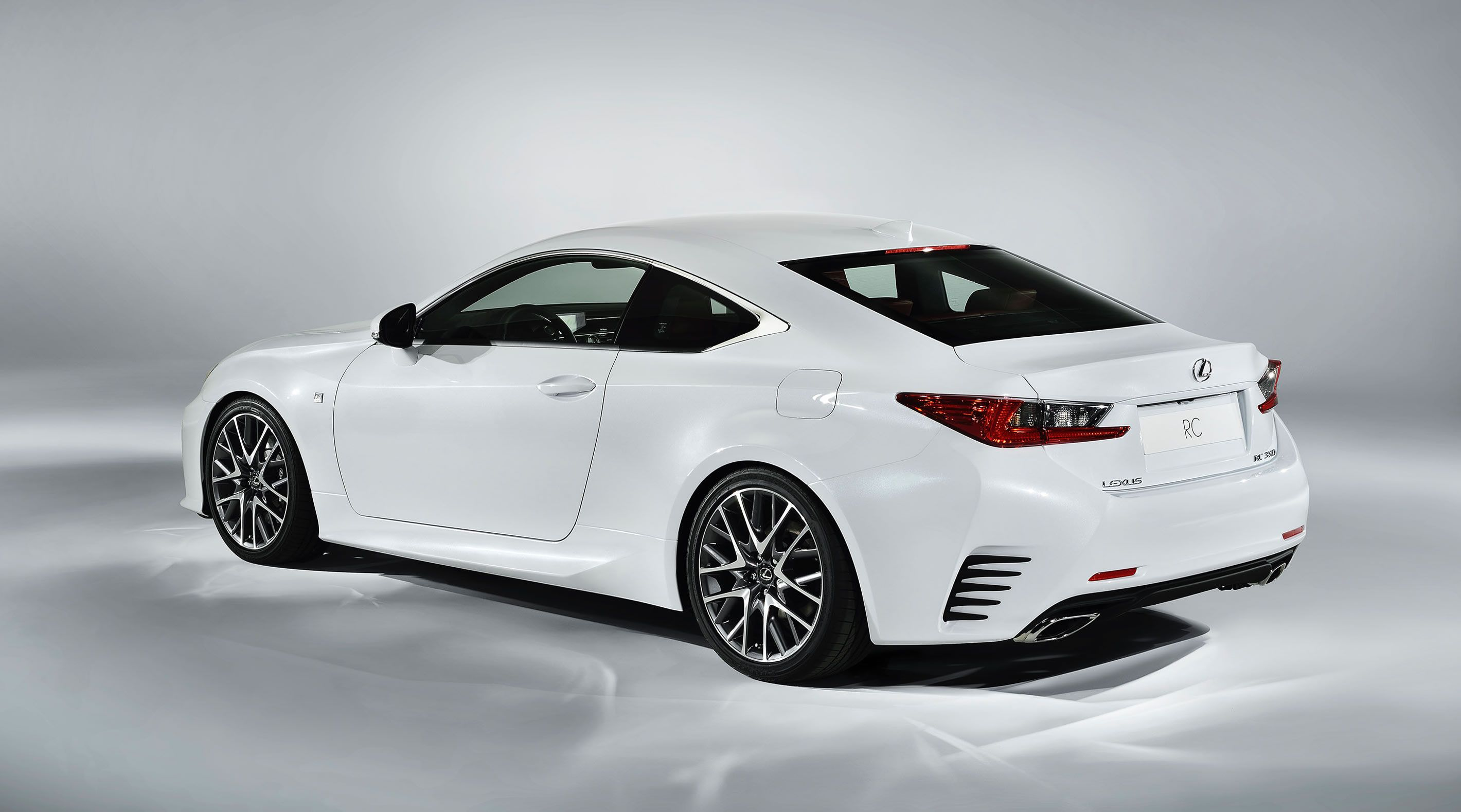 Lexus 2 Door Sports Car Images And Article Update Lexus Sports Car White Lexus Lexus Coupe