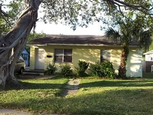 St Petersburg Florida section 8 rental: 3 bedroom 2 bathroom