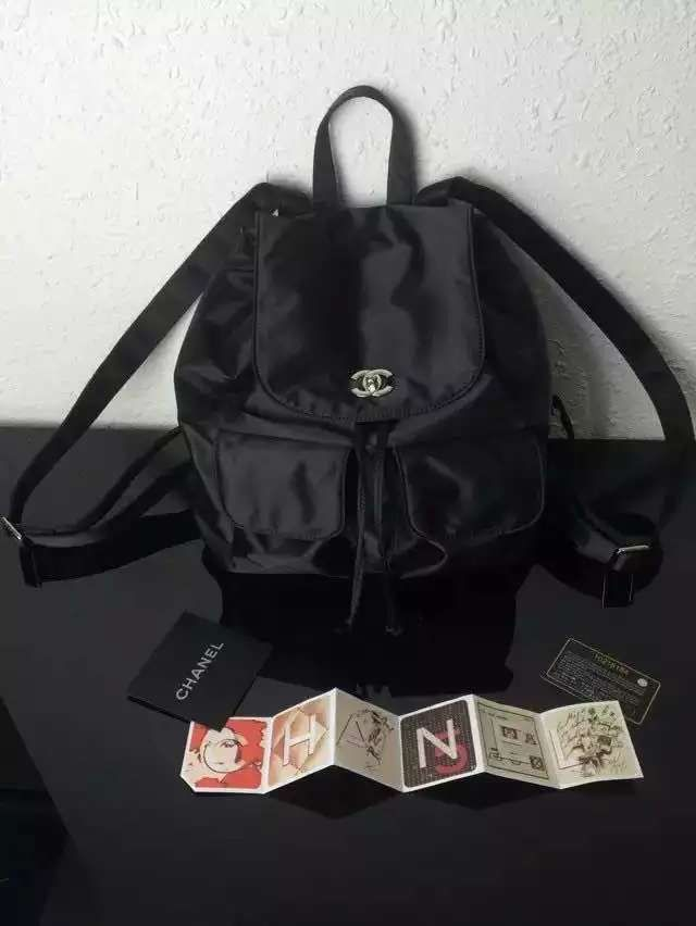 chanel Backpack, ID : 33333(FORSALE:a@yybags.com), chanel handbag brands, chanel company profile, can you buy chanel online, buy chanel online us, chanel mens backpacks, chanel pocketbooks for sale, chanel rucksack backpack, chanel designer handbags online, can i buy chanel bags online, chanel since, chanel computer briefcase #chanelBackpack #chanel #chanel #ladies #handbags