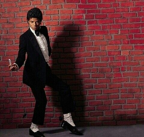 Off The Wall Jackson Song Jackson Music Micheal Jackson