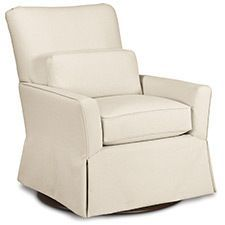 Awesome Lena Premier Swivel Glider Lazyboy Chairs Swivel Glider Lamtechconsult Wood Chair Design Ideas Lamtechconsultcom