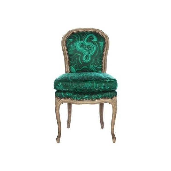 Betterdecoratingbible: Eclectic Chairs, Luxury Home Decor