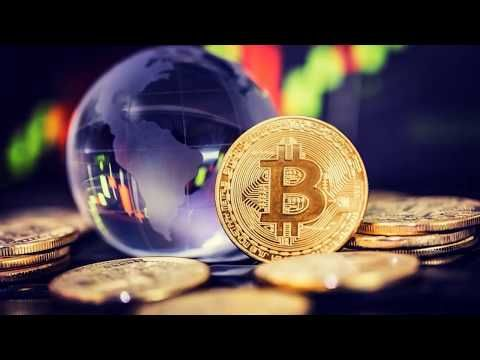 What are the pitfalls of bitcoin investments