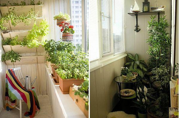 Ideen Für Den Balkon cooler kleiner balkon 40 kreative und praktische ideen terrasse