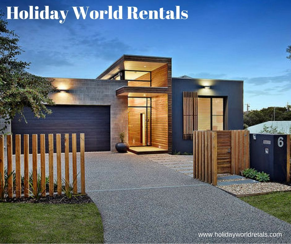 Holiday Accommodation In Norwich Uk Holiday World Rentals Get The