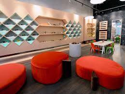 children shoes store - Recherche Google