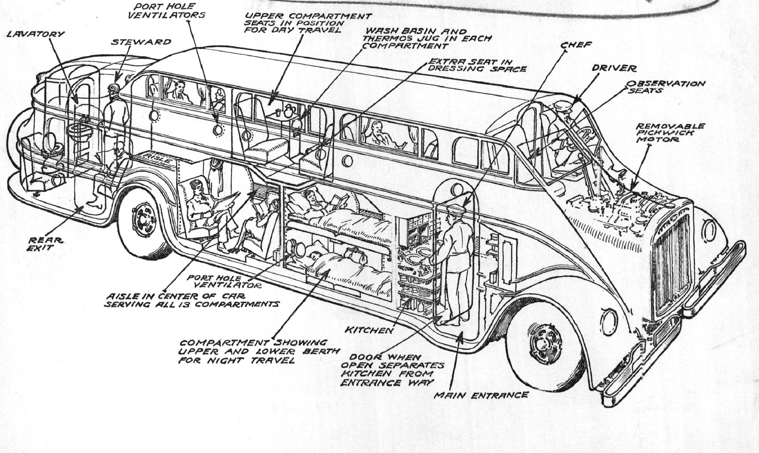 Pin by Traci Dean on cdl | Trucks, Engineering, Vehicles