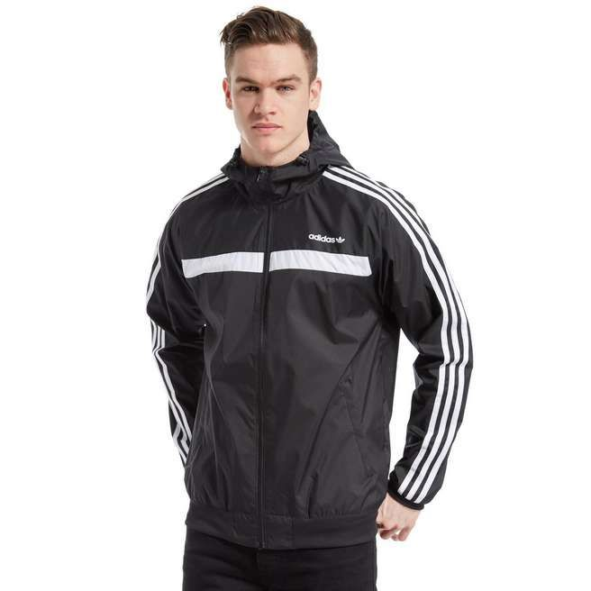 Minimal Fee Adidas Originals Jacket Marathon 83 Xrl54180