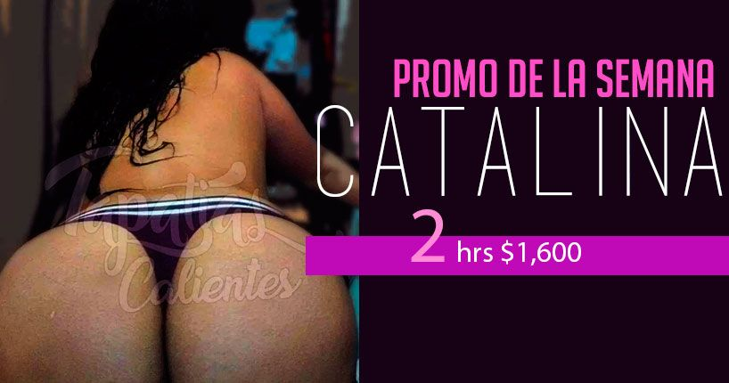qué chicas escorts independientes